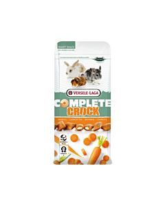 Complite Crock Carrot maius närilistele / 50g