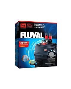 Väline filter Fluval 306