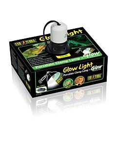 Terraariumi valgusti Exo Terra Glow Light Small / 14cm