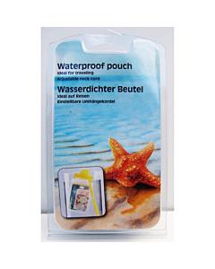 Veekindel kott kalepaelaga Waterproof Pouch