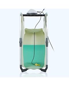 Aqua Magic Solar paak / 80 L