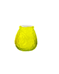 Veneetsia küünal / kollane / 45h