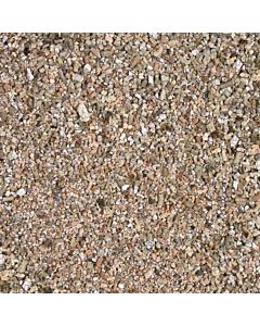 Terraariumi substraat 'Vermiculite' 2-4mm / 5L