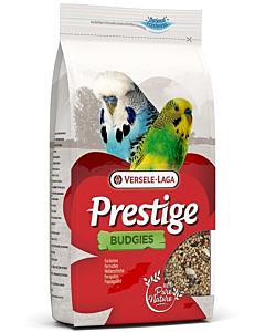 "Versele-Laga Prestige ""Viirpapagoi"" / 1kg"