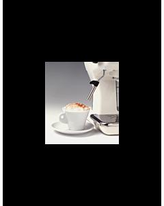 Ariete Espresso Vintage Cream